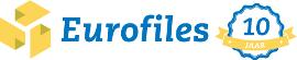 eurofiles-logo