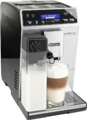 Specialty koffiebonen