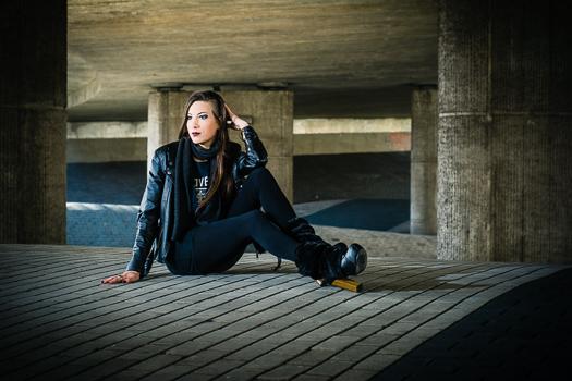 Fotoshoot in Zwijndrecht laten maken voor mijn bedrijf