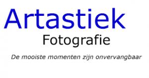 Fotoshoot in Zwijndrecht