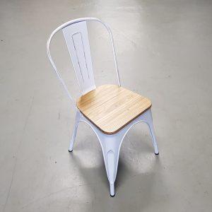 Horeca Design stoelen voor weinig geld