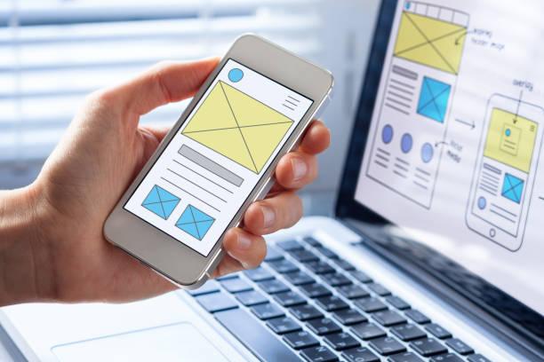 Dutch Blue echt een super online marketingbureau