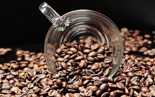 WMF koffiemachine voor de echte koffieliefhebber