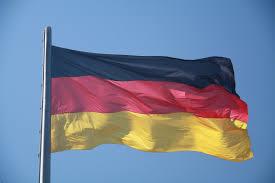 Duitse tolk