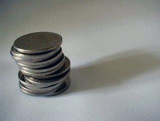 Zilver als lange termijn belegging